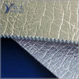Aluminium Foil Roof Insulation Material