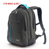 Laptop Computer Notebook Carry Business Fashion Fuction Outdoor Bag
