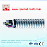 Aluminum Alloy Wire Cable Yjhlv8