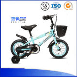 Wholesale Factory Direct Children Balance Bike Bicycle