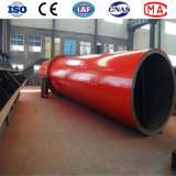 Cooling Machinery /Rotary Cooler System Used in Rotary Kiln Production