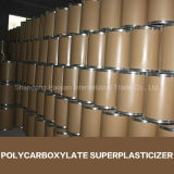 Gypsum Products Super Plasticizer Water Reducer Admixture