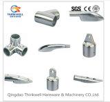 Stainless Steel Marine Hardware Mirror Polished Handrail Bracket
