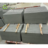 Hot Selling High Quality Honed Finished Grey Color Sandstone for Wall and Floor