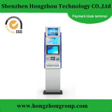 High Quality Customized Functional Payment Terminal Kiosk