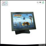 12.1 Inch Industrial All in One Touch Panel PC