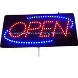 LED Sign Board / LED Open Sign