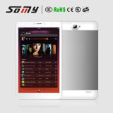 8 Inch 4G Quad Core Tablet PC IPS Qualcomm 4G+3G+GPS+Bluetooth