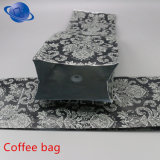 Coffee Bean Bag with Valve