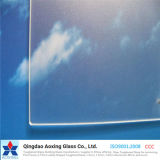 8mm Patterned Glass Used for Window, Door