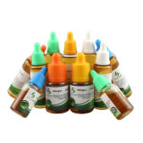 Various Flavours E Liquid E Juice E-Liquid for E-Cigarette