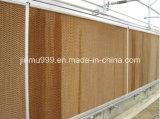 (JFA-CLPRCFSA) Cooling Pad for Chicken Bird Farm Use