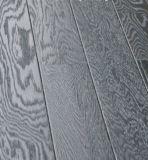 Manufacture Laminate Flooring