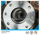 Forged Slip on Stainless Steel 304 En1092-1 Flange
