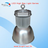 Top Industrial 120W LED High Bay Light with Small Angle
