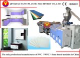 Plastic Board Extruding Production Line