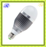 Aluminum LED Bulb Light 9W (PGBL-001)