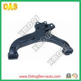 Auto Front Lower Control Arm for Nissan Urvan ′02-′07 (54501-VW000-LH/54500-VW000-RH)