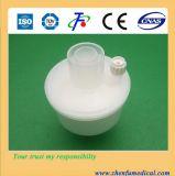 Disposable Viral Bacterial Ventilator Hme Filter