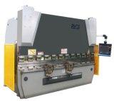 Hydraulic Press Brake/Hydraulic Bending Machine/Plate Bending Machine/Bending Machinery