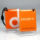 Star Trend - Card, PVC Card, Smart Card, Member Card