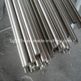 AISI 304 and 316 Bright Stainless Steel Round Bar (professional stainless steel manufacturer)