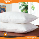 China Manufacturer Supply Cheap Hotel Plain White Pillow