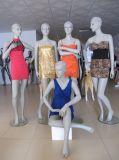 Female Mannequin for Store Dress