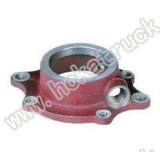Sinotruk HOWO Truck Transmission Parts Bearing Cover (F99967)
