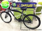 New Model of Bicycle, Spoke Wheel Gas Wheel Bikes