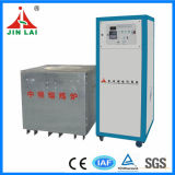 Intermediate Frequency Furnace 40kg Aluminum Cooking (JLZ-90KW)