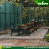 Tennis Courtside Bench, Park Bench