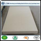 Fiber Cement Board, Cement Sheet Price