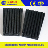 High Quality Manganese Steel Mesto Jaw Plate