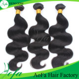 Wholesale Price 100% Peruvian Remy Virgin Hair Human Hair Extension