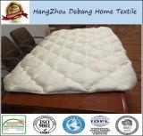 Cheap High Quality Bamboo Mattress Fiber Topper Wholesale