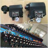 Electropneumatic Positioner Factory Yt1000 Model