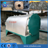 2017 Hot Sale Professional Carbonization Furnace