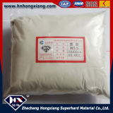 China Manufacture Industrial Synthetic Diamond Powder