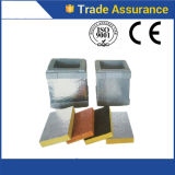 Polyurethane Central Air Conditioning Duct Central Heating Parts Air Duct