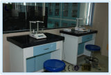 New Type Chemical Lab Anti-Vibration Table