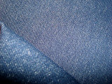 Jersey Denim Knit Jean Special Fabric