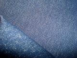 Jersey Denim Knit Jean Special Fabric