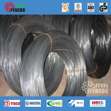 50, 000tons Ready Stock Ms Low Carbon Steel Wire Rod
