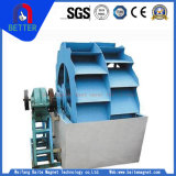 New Sx Series High-Tech/Strong Power /Rotating Sand Washer/Sand Washing Machine for Mining/Sand Gravel Plant