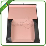 2016 Custom Collapsible Paper Cardboard Boxes