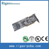 PCBA-UPS Power Supply Board Design and Manufacture
