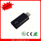 8pin USB Adapter for iPhone5S (NM-USB-534)