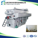 Grease and Oil Removal Dissolved Air Flotation Machine