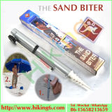 The Sun Umbrella Sand Biter, Sun Umbrella, Sand Holder, Beach Tool
